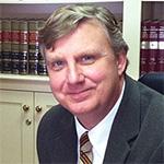 george-currin-raleigh-lawyer